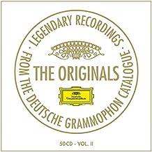 The Originals Vol.2 (Ltd.Edt.)