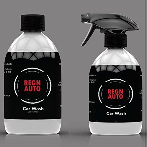 regn-car-wash-cleaning-spray-500ml-500ml-concentrate-makes-125-litres