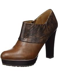 MTNG Originals 61323, Zapatos de Tacón Para Mujer