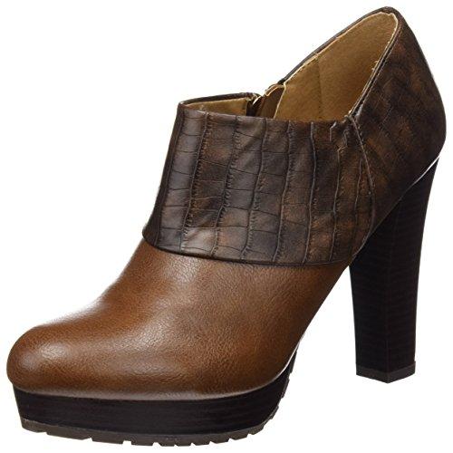 MTNG Originals (MTNGB) Donna 61323 Tacchi Marron Size: 37
