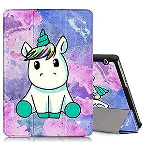 ZhuoFan Funda Huawei Mediapad T3