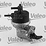 Valeo 247101 Pompe à carburant