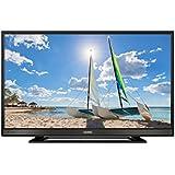 Grundig 48 VLE 6421 BL 121 cm (48 Zoll) Fernseher (Full HD, Triple Tuner)