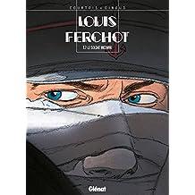 Louis Ferchot - Tome 07 : Le soldat inconnu