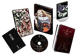 Juni Taisen: Zodiac War: Director's Cut Vol. 1 (Blu-Ray)