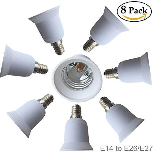 eleidgs-8-pcs-conversor-de-adaptador-base-socket-e14-a-e27-socket-adaptador-convertidor-adaptadores-