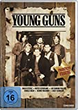 Young Guns (Special Edition, kostenlos online stream