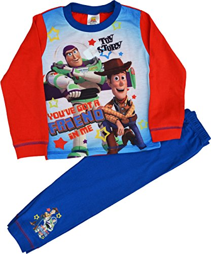 boys-disney-toy-story-buzz-lightyear-long-pyjamas-size-2-3-years