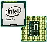 CM8062307262503 - INTEL XEON PROCESSOR E3-1240 3.30GHZ 8M 4 CORES 80W D2