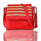 Splice Women Sling Bags Women's Stylish Trendy Handbags