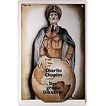 Suchergebnis Auf Amazonde Für Charlie Chaplin Der Große