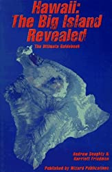 Hawaii: The Big Island Revealed by Andrew Doughty (1996-11-03)