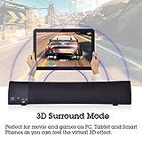 Avantree 10W Premium Wireless Soundbar