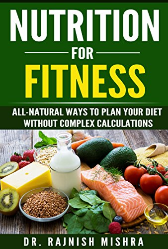 nutrition-for-fitness-all-natural-ways-to-plan-your-diet-without-complex-calculations-fitness-series
