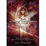 Within Temptation - Mother Earth Tour