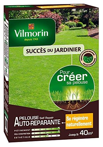 vilmorin-4464653-selfrepair-gazon-pelouse-sac-de-1-kg