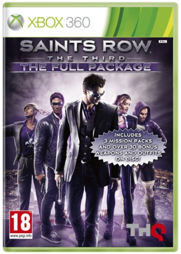 saints-row-the-third-the-full-package-xbox-360