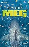 51kNFtK6YpL._SL160_ Shark. Il primo squalo di Steve Alten Anteprime