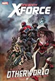 Image de Uncanny X-Force Vol. 5: Otherworld