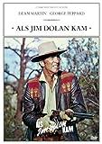 Als Jim Dolan kam kostenlos online stream