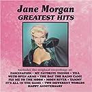 Greatest Hits: All Original Recordings