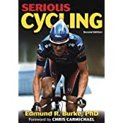 Serious Cycling - 2nd Edition