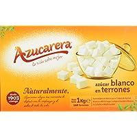 Azucarera Azúcar Blanco En Terrones - 1000 gr