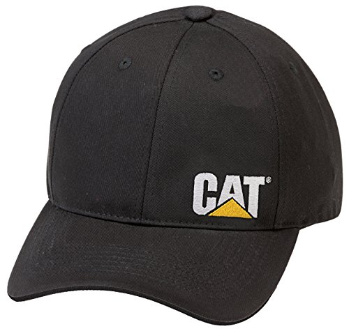 caterpillar-cat-casquette-side-logo-1120019