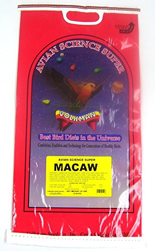volkman-seed-avian-science-super-macaw-nutritionally-balanced-diet-food-20lbs