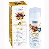 eco cosmetics: Baby $ Kids Sonnencreme LSF 50+ (50 ml)