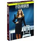 The Closer - Saison 3