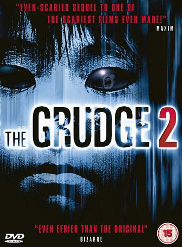 the-grudge-2-ju-on-dvd