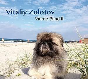 Vitime Band II