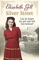 Silver Street: The Black Family: Book 2
