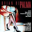 Brian De Palma Films
