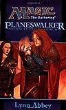 Planeswalker (Magic)