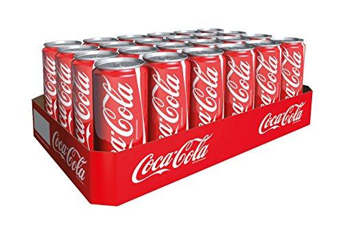 coca-cola-dose-24er-pack-einweg-24-x-330-ml