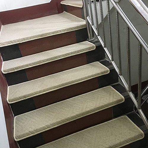 dadao-reine-farbe-treppe-teppich-kleber-adhasion-rutschfeste-wohnzimmer-flur-schritt-pad-80-24-cm-ge