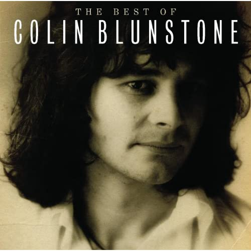 Say You Don't Mind: Colin Blunstone: Amazon co uk: MP3 Downloads