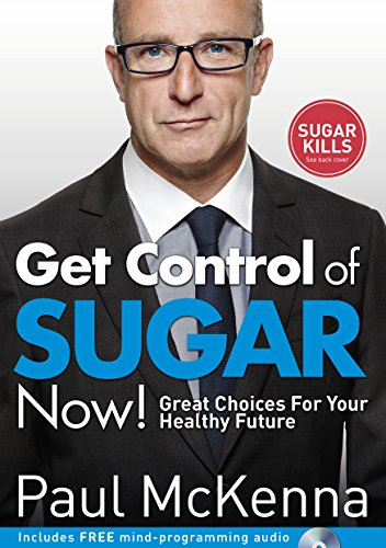 get-control-of-sugar-now-great-choices-for-your-healthy-future