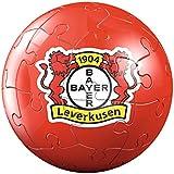 Ravensburger Mini Puzzleball - Bundesliga (Bayer Leverkusen (rot))