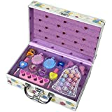 Princesas Disney - Beautiful as a rose beauty case (Markwins 9705710)