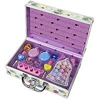 Princesas Disney - Beautiful as a rose beauty case (Markwins 9705710)