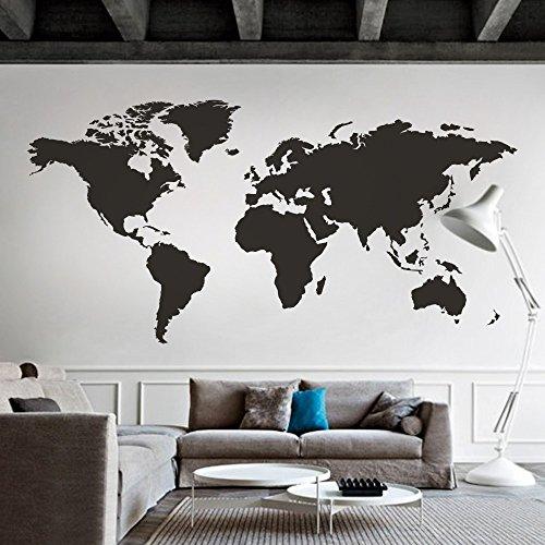 carte-du-monde-sticker-mural-motif-monde-pays-atlas-le-monde-vinylwand-carte-decor-stickers-bureau-m