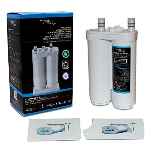 Reliable Electrolux Puresource 2 Filtro Agua Nevera 2403964014 Electrodomésticos