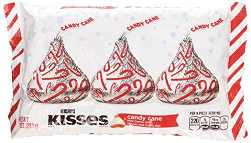 hersheys-candy-cane-flavoured-kisses-283g-bag