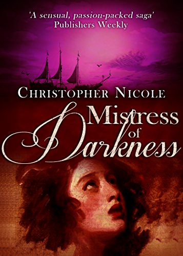 mistress-of-darkness-caribee-of-the-hiltons-book-3-english-edition