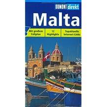 DuMont direkt Malta