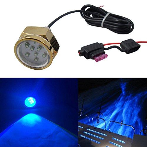 SMD LED Innenlicht Set 1 Opel Corsa D Xenon Weiß OPC Lampen & LEDs fürs Auto Lichter & Leuchten fürs Auto