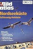 HB Bildatlas Nordseeküste/Schleswig-Holstein - Martina Miethig
